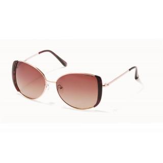 Солнцезащитные очки Polaroid F4302B Солнцезащитные женские очки
