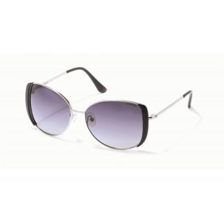Солнцезащитные очки Polaroid F4302C Солнцезащитные женские очки