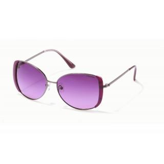 Солнцезащитные очки Polaroid F4302D Солнцезащитные женские очки