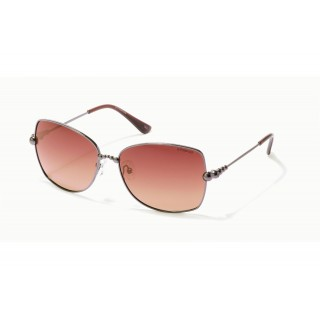 Солнцезащитные очки Polaroid арт F4303A