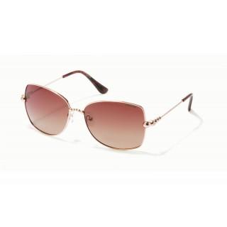 Солнцезащитные очки Polaroid F4303B Солнцезащитные женские очки