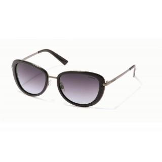 Солнцезащитные очки Polaroid арт F4304A