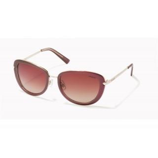 Солнцезащитные очки Polaroid F4304B Солнцезащитные женские очки