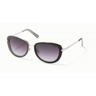 Солнцезащитные очки Polaroid F4304C Солнцезащитные женские очки
