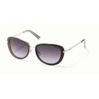Солнцезащитные очки Polaroid арт F4304C