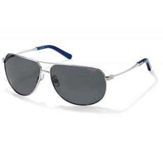 Солнцезащитные очки Polaroid F4401A Солнцезащитные мужские очки
