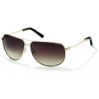 Солнцезащитные очки Polaroid арт F4401C