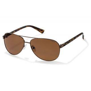 Солнцезащитные очки Polaroid арт F4402C
