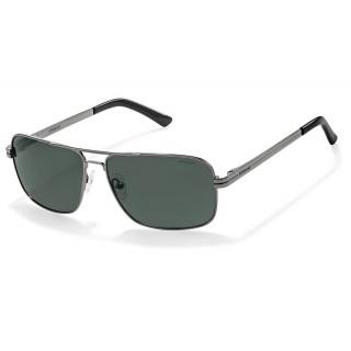Солнцезащитные очки Polaroid F4403A Солнцезащитные мужские очки