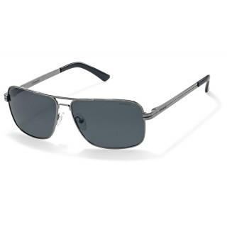 Солнцезащитные очки Polaroid F4403B Солнцезащитные мужские очки