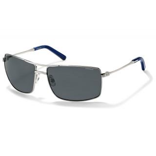 Солнцезащитные очки Polaroid F4404A Солнцезащитные мужские очки