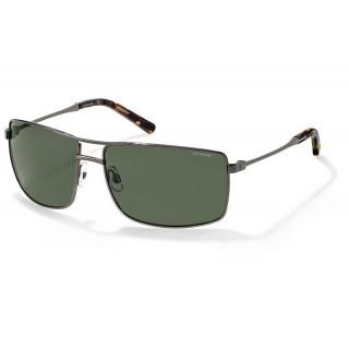Солнцезащитные очки Polaroid F4404B Солнцезащитные мужские очки