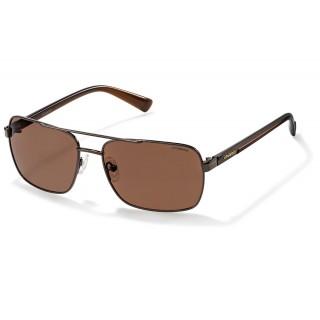 Солнцезащитные очки Polaroid F4405B Солнцезащитные мужские очки