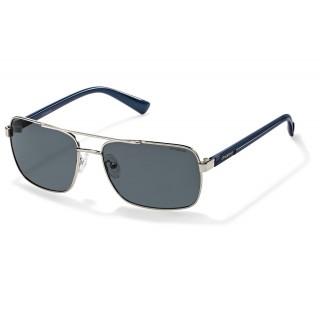 Солнцезащитные очки Polaroid F4405C Солнцезащитные мужские очки