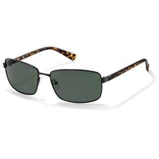 Солнцезащитные очки Polaroid F4406A Солнцезащитные мужские очки