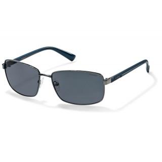 Солнцезащитные очки Polaroid F4406B Солнцезащитные мужские очки