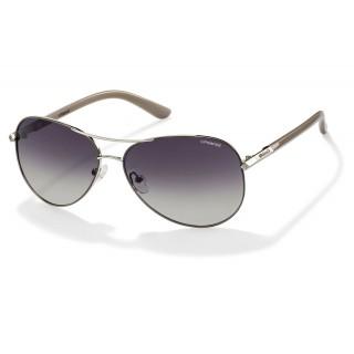 Солнцезащитные очки Polaroid F4410B Солнцезащитные женские очки