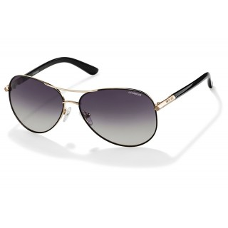Солнцезащитные очки Polaroid арт F4410C, модель F4410-BLS
