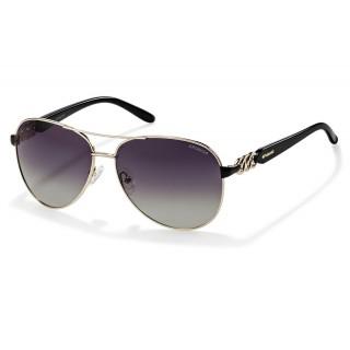 Солнцезащитные очки Polaroid F4411A Солнцезащитные женские очки