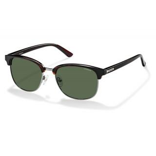 Солнцезащитные очки Polaroid F4412C Солнцезащитные женские очки