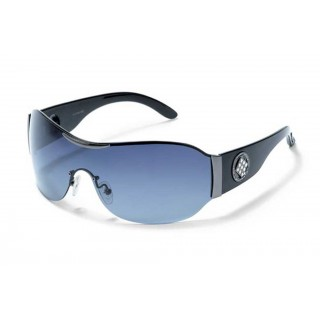 Солнцезащитные очки Polaroid арт F4900A