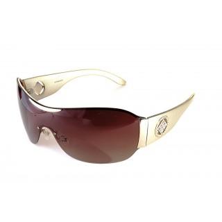 Солнцезащитные очки Polaroid F4900B Солнцезащитные женские очки