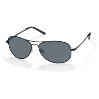 Солнцезащитные очки Polaroid F5404A Солнцезащитные очки унисекс