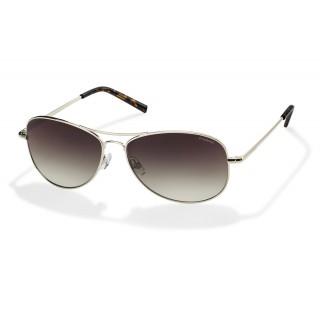 Солнцезащитные очки Polaroid F5404B Солнцезащитные очки унисекс