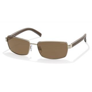 Солнцезащитные очки Polaroid арт F5410A, модель PLD2010-S-QMC-IG