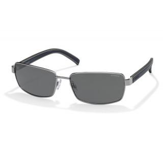 Солнцезащитные очки Polaroid F5410B Солнцезащитные мужские очки