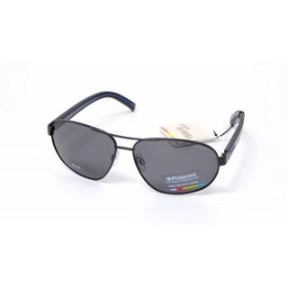 Солнцезащитные очки Polaroid арт F5411A, модель PLD2011-S-QMY-62-Y2