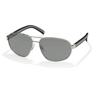 Солнцезащитные очки Polaroid F5411C Солнцезащитные мужские очки
