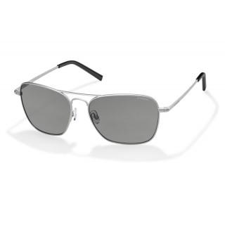 Солнцезащитные очки Polaroid F5423B Солнцезащитные очки унисекс