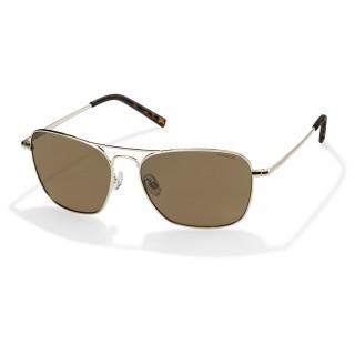 Солнцезащитные очки Polaroid F5423C Солнцезащитные очки унисекс