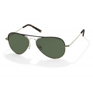 Солнцезащитные очки Polaroid F5425A Солнцезащитные очки унисекс
