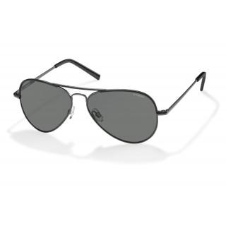 Солнцезащитные очки Polaroid F5425B Солнцезащитные очки унисекс
