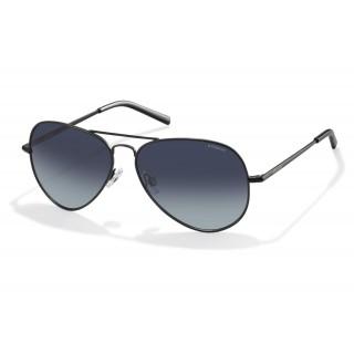 Солнцезащитные очки Polaroid арт F5426A, модель PLD1006-S-003-58-WJ