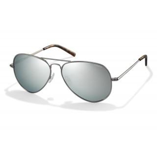 Солнцезащитные очки Polaroid арт F5426C, модель PLD1006-S-6LB-58-JB