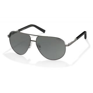 Солнцезащитные очки Polaroid арт F5437C, модель PLD2007-S-KJ1-Y2