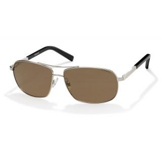 Солнцезащитные очки Polaroid арт F5438A, модель PLD2008-S-3YG-IG
