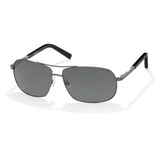 Солнцезащитные очки Polaroid F5438C Солнцезащитные мужские очки