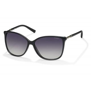 Солнцезащитные очки Polaroid F5805A Солнцезащитные женские очки