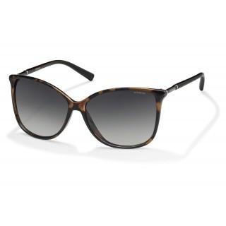 Солнцезащитные очки Polaroid F5805B Солнцезащитные женские очки