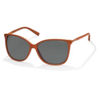 Солнцезащитные очки Polaroid F5805C Солнцезащитные женские очки