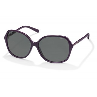 Солнцезащитные очки Polaroid арт F5806C, модель PLD4006-S-Q1X-Y2