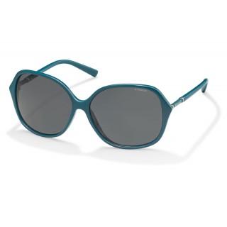 Солнцезащитные очки Polaroid арт F5806D, модель PLD4006-S-QAC-Y2