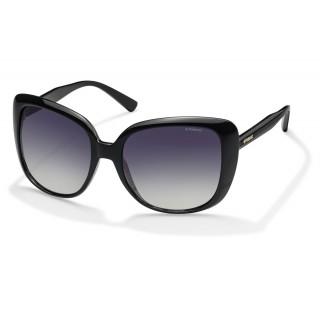 Солнцезащитные очки Polaroid арт F5808A, модель PLD4008-S-QBP-IX