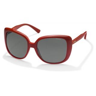 Солнцезащитные очки Polaroid F5808B Солнцезащитные женские очки