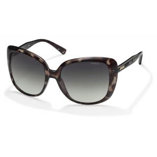 Солнцезащитные очки Polaroid F5808C Солнцезащитные женские очки