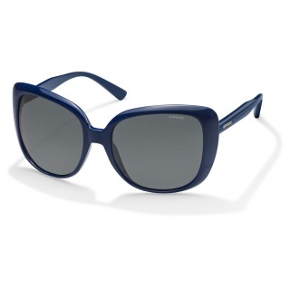Солнцезащитные очки Polaroid арт F5808D, модель PLD4008-S-QCA-Y2